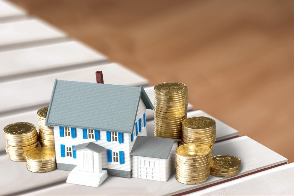Att tänka på inför husköp